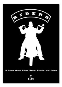riders_cover3