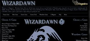 wizardawn