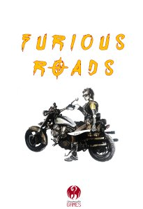 cover_furious_roads